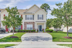 Photo of 6105 Neuse Wood Drive, Raleigh, NC 27616 (MLS # 2335516)