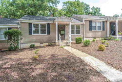 Photo of 2302 Bernard Street , 2302, Raleigh, NC 27608 (MLS # 2335527)