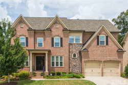 Photo of 11815 Lowery Ridge Drive, Raleigh, NC 27614 (MLS # 2335549)
