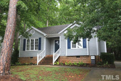 Photo of 6312 Westborough Drive, Raleigh, NC 27612 (MLS # 2335574)