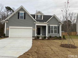 Photo of 179 Rossell Park Circle, Garner, NC 27529 (MLS # 2335604)
