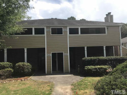 Photo of 3427 Mill Run , 3427, Raleigh, NC 27612 (MLS # 2335626)