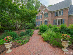 Photo of 200 Claflin Court, Raleigh, NC 27614 (MLS # 2335732)
