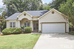 Photo of 3920 Cashew Drive, Raleigh, NC 27616 (MLS # 2335738)