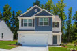 Photo of 80 Atlas Drive, Youngsville, NC 27596 (MLS # 2335781)