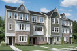 Photo of 808 Winter Meadow Drive, Wake Forest, NC 27587 (MLS # 2335792)