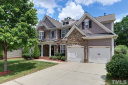Photo of 807 Huntsworth Place, Cary, NC 27513 (MLS # 2335800)