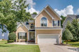 Photo of 105 Yorkhill Drive, Cary, NC 27513 (MLS # 2335888)