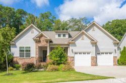 Photo of 112 Roaring Creek Drive, Garner, NC 27529 (MLS # 2335929)