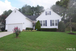 Photo of 4812 Arbor Chase Drive, Raleigh, NC 27616 (MLS # 2335976)