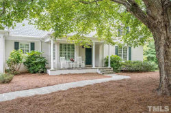 Photo of 11840 Six Forks Road, Raleigh, NC 27614-8149 (MLS # 2336214)