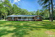 Photo of 1281 Princeton Kenly Road, Kenly, NC 27542 (MLS # 2336247)