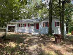 Photo of 348 Allyson Drive, Raleigh, NC 27603 (MLS # 2336276)