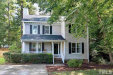 Photo of 202 Carrousel Lane, Cary, NC 27513 (MLS # 2336292)
