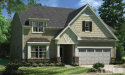 Photo of 167 Azure Mist Drive , 213, Raleigh, NC 27610 (MLS # 2336630)