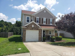 Photo of 6546 Guard Hill Drive, Raleigh, NC 27610-6382 (MLS # 2336692)