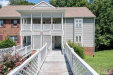 Photo of 409 Gooseneck Drive , B4, Cary, NC 27513 (MLS # 2336739)
