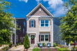 Photo of 1643 Main Divide Drive, Wake Forest, NC 27587-6196 (MLS # 2336760)