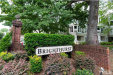 Photo of 1021 Brighthurst Drive , 208, Raleigh, NC 27605 (MLS # 2337026)