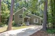 Photo of 103 Tayport Court, Cary, NC 27511 (MLS # 2337031)
