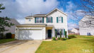 Photo of 3032 Buttonwood Lane, Clayton, NC 27520 (MLS # 2337244)