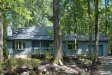 Photo of 611 Hollow Court, Chapel Hill, NC 27516 (MLS # 2337589)