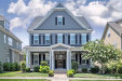 Photo of 5031 Myrtle Oak Drive, Cary, NC 27519 (MLS # 2338177)