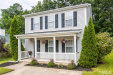 Photo of 830 Homestead Park Drive, Apex, NC 27502 (MLS # 2338247)