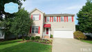 Photo of 8805 Cochran Court, Wake Forest, NC 27587 (MLS # 2338573)