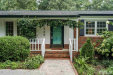 Photo of 5938 Woodcrest Drive, Raleigh, NC 27603 (MLS # 2338616)