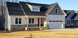 Photo of 253 Newman Lane, Wendell, NC 27591 (MLS # 2339202)