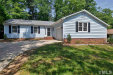 Photo of 112 Trappers Run Drive, Cary, NC 27513 (MLS # 2339439)