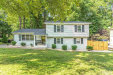 Photo of 1126 Manchester Drive, Cary, NC 27511 (MLS # 2339624)