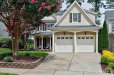 Photo of 223 Candia Lane, Cary, NC 27519 (MLS # 2340295)