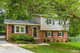 Photo of 104 Cougar Court, Cary, NC 27513-4945 (MLS # 2340961)