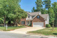 Photo of 101 Beckford Road, Cary, NC 27518 (MLS # 2341090)