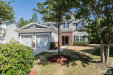Photo of 328 Brooksville Court, Cary, NC 27519 (MLS # 2341412)