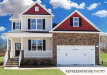 Photo of 360 Heart Pine Drive, Wendell, NC 27591 (MLS # 2342125)