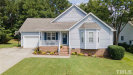 Photo of 517 Rookwood Court, Wake Forest, NC 27587 (MLS # 2342365)
