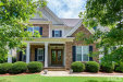 Photo of 3444 Sienna Hill Place, Cary, NC 27519 (MLS # 2342679)