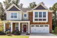 Photo of 838 Apalachia Lake Drive, Fuquay Varina, NC 27526-3950 (MLS # 2343030)