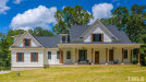 Photo of 5504 Woodley Court, Holly Springs, NC 27540 (MLS # 2343034)