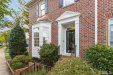 Photo of 401 Copperline Drive, Chapel Hill, NC 27516 (MLS # 2343104)