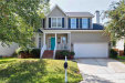 Photo of 2325 Bolingbrook Lane, Raleigh, NC 27613 (MLS # 2343218)