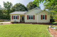 Photo of 5236 Carrier Way, Raleigh, NC 27603-8948 (MLS # 2343296)