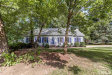Photo of 104 Coatbridge Circle, Cary, NC 27511 (MLS # 2343298)