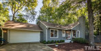 Photo of 9 Heather Court, Chapel Hill, NC 27517 (MLS # 2343319)