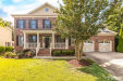 Photo of 104 Olde Alphe Circle, Cary, NC 27519 (MLS # 2343344)