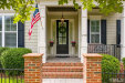 Photo of 1705 Green Oaks Parkway, Holly Springs, NC 27540-7996 (MLS # 2343456)