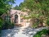 Photo of 104 San Mateo Place, Chapel Hill, NC 27514 (MLS # 2343542)